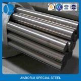 Fabricante redondo da barra quadrada de aço inoxidável do fornecedor de China