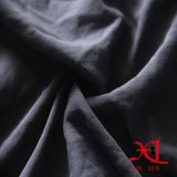 stof 42%Polyester 58%Rayon voor Kleding/Voering