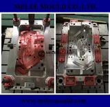 Автоматическая светлая прессформа впрыски части (РУКОПАШНЫЙ БОЙ MOULD-72)