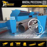 Никель - сепаратор никеля минируя оборудования Beneficiation флотирования шахты штуфа