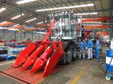Máquina segadora del maíz de la maquinaria de granja (4YZ-3A)