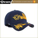Шлемы бейсбола Airsoft напольных спортов боя Hotsale
