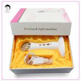 O melhor equipamento de beleza do tratamento da acne para uso doméstico pessoal