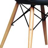 [إمس] أسلوب [فوإكس] جلد يتعشّى كرسي تثبيت [و15715-6]