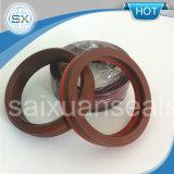 Selo de embalagem Vee do fabricante de China