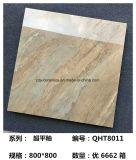 Tegels van de Steen van de Tegel van de Steen van Foshan de Goede ontwerp-Jingan Verglaasde Marmeren