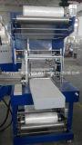 Heiße Export-Filmshrink-Verpackungs-Maschinerie mit Cer