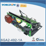 Diesel AVR 6ga2-492-1A Generator AVR