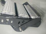 Alto indicatore luminoso di inondazione di Philips IP65 150W LED di Costo-Prestazione