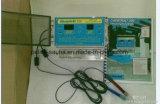 Swimmingpool-Wasserqualität-Monitor Chemtrol Controller