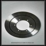 De Beste CNC Tussenvoegsels van China voor de Scherpe Hulpmiddelen van het Carbide van het Wolfram