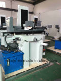 Grinding Machine (MY1022)