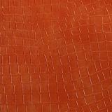 خداع علبيّة جديدة تصميم [كروك] [بو] حقيبة جلد
