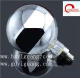 Bulbo de la vela de E27 1800k/2200k 90ra 3W G150 LED, TUV/UL/GS