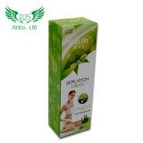 Extrait de fines herbes de régime supplémentaire 100% de capsule de Zotreem