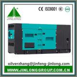 generatore diesel silenzioso eccellente di 10kVA 15kVA 20kVA 25kVA 30kVA 40kVA