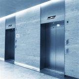Подъем Munufacturer лифта дома пассажира кабины стеклянный малый селитебный