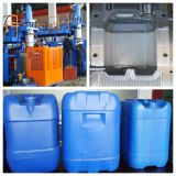 Plastic Vormende Machine voor Plastic Vat