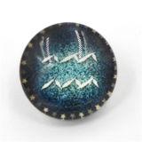方法ジーンズのための円形の急なボタン、金属ボタン、樹脂ボタン