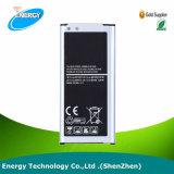 Самая новая батарея мобильного телефона для Samsung G900, батареи Eb-Bg900bbc галактики S5 I9600 D9006 D9008