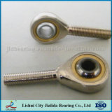 Cuscinetto di estremità di Rod del giunto sferico del rifornimento della fabbrica della Cina (serie 3-30mm di no.)