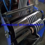 Two Strips Film Blowing Machine