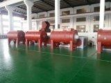 Máquina de alta velocidade do misturador do pó do PVC da fábrica de China do Ce