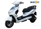 رياضة دراجة ذكيّة كهربائيّة, كهربائيّة [سكوتر] درّاجة ناريّة [ديسك برك]