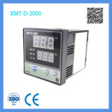 Regulador de temperatura del alto rendimiento de Shangai Feilong Digital Pid