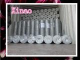 Xinaoの13mm X1mの三重のねじりの網および厚い0.7mmは電流を通す
