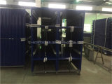 Het Systeem van de Steiger van het Frame van de bouw voor Verkoop (TPCTSF001)