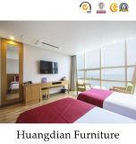 홀리데이 인 호텔 침실 가구 (HD214)