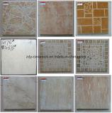 Baumaterial-Wand-rustikale Steinfliese