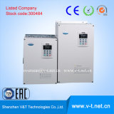 mecanismo impulsor confiable de la frecuencia de 90kw V5-H