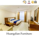 3개의 별 호텔 (HD203)를 위한 경제 호텔 침실 가구
