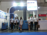 compressore d'aria variabile industriale di frequenza di 1.3MPa 12.5m3/Min Schang-Hai fatto in Cina