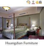 현대 미국 고급 호텔 객실 가구 (HD831)