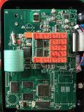 Автоматический ключевой инструмент Silca SBB V33.02 программника для большинств тавр