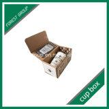 Caixa impressa da caneca (FP0200055)