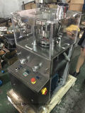 Type presse rotatoire d'Enhenced de la qualité Zp9 de tablette