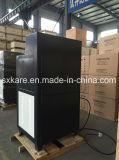 Contenu de solide de paraffine de bitume de pétrole (CXS-10)