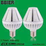Alto bulbo de la modificación de la tapa del poste del lumen 30W con precio barato