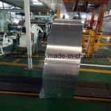 Алюминиевая прокладка 5182