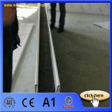 音-引きつけられる内壁材料の合成物のボード