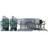 Het Systeem van de Behandeling van het water (RO)