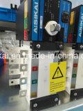 (Interruptor automático de transferência) ATS elétrico para 630A Skt1 (classe do PC)
