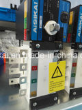 630A Skt1 (パソコンのクラス)のための電気(自動転送スイッチ) ATS