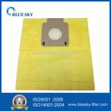 Цедильный мешок для пылесоса Panasonic Mc7540