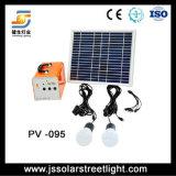 modulo solare del silicone monocristallino di alta efficienza 215W-260W