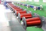 De Windende Draad van het aluminium voor Transformator